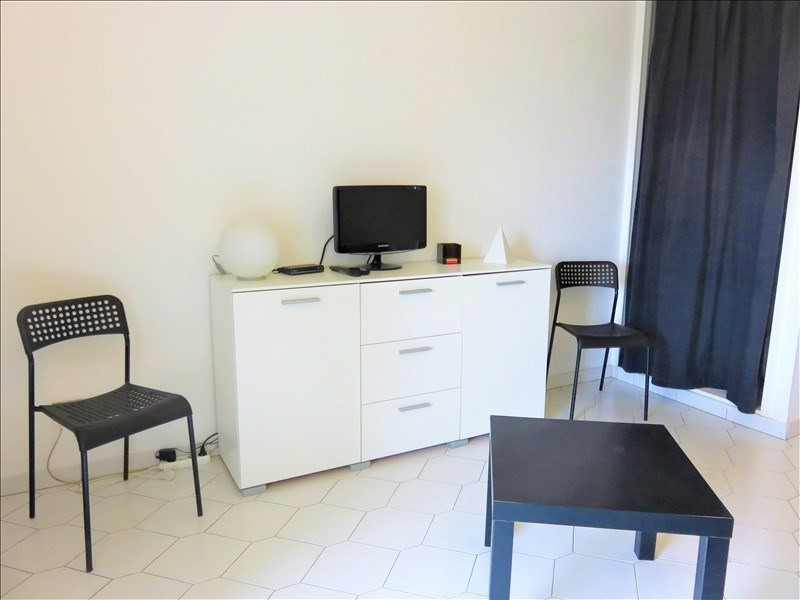 Vente appartement Sanary sur mer 163000€ - Photo 5