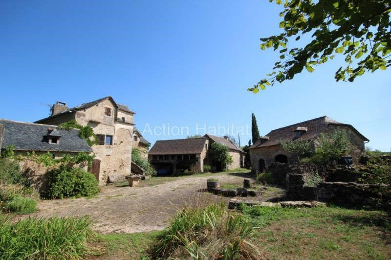 Vente maison / villa Ginals 345 000€ - Photo 1