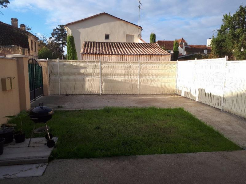 Sale house / villa La brede 294000€ - Picture 2