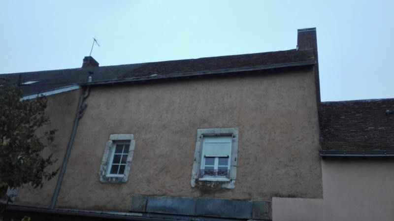 Vente maison / villa Mayet 62 900€ - Photo 10