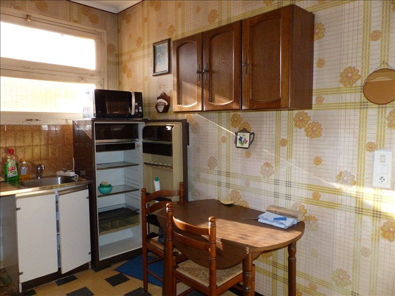 Sale house / villa Beziers 168000€ - Picture 4
