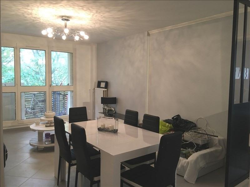 Vente appartement Verneuil sur seine 232000€ - Photo 3