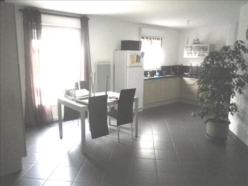 Vente maison / villa Saint laurent des autels 165 075€ - Photo 3