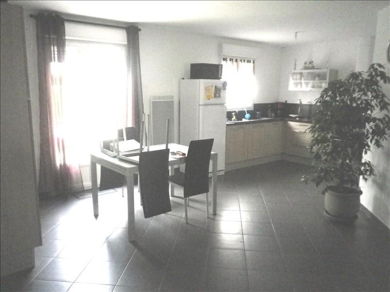 Vente maison / villa Saint laurent des autels 165075€ - Photo 3