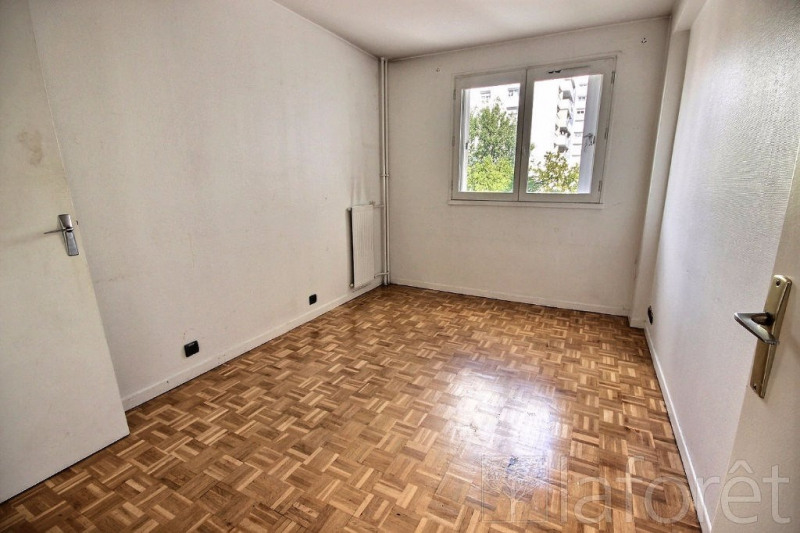 Vente appartement Levallois perret 660 000€ - Photo 3