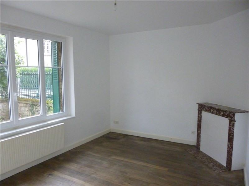 Rental house / villa Soissons 775€ CC - Picture 4