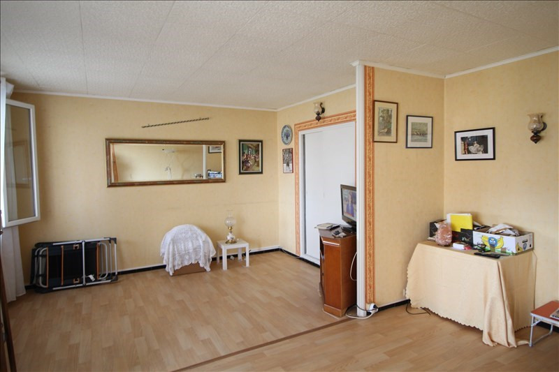 Vente appartement Le pontet 85000€ - Photo 2