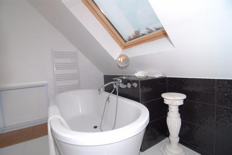Alquiler  apartamento Montlhery 1050€ CC - Fotografía 7