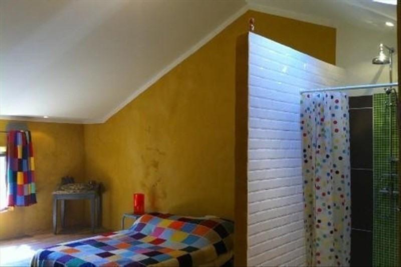 Verkoop  huis Aubignan 450000€ - Foto 6