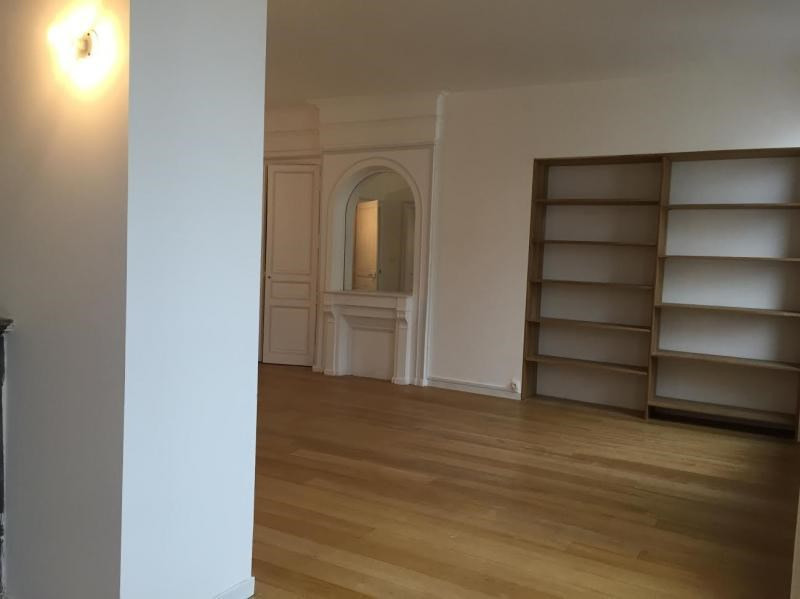 Deluxe sale apartment Limoges 268000€ - Picture 6