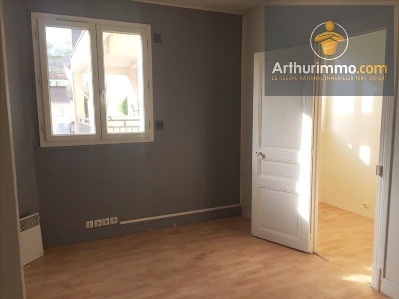 Vente appartement Suresnes 239990€ - Photo 6