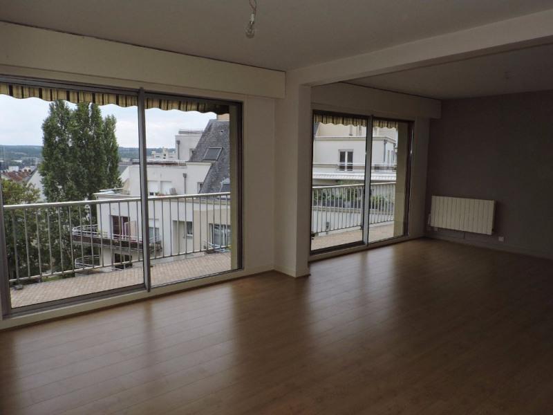 Vente appartement Limoges 201400€ - Photo 4