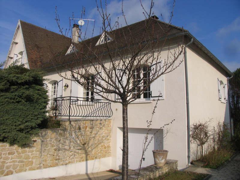 Vente maison / villa Mareuil 227900€ - Photo 9