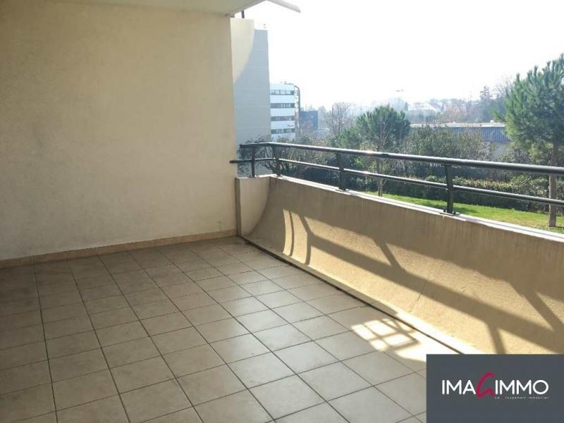 Location Appartement 3 pièces 62m² Montpellier