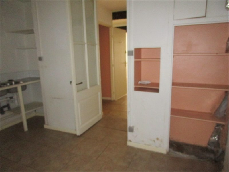 Location local commercial Carcassonne 390€ HT/HC - Photo 6