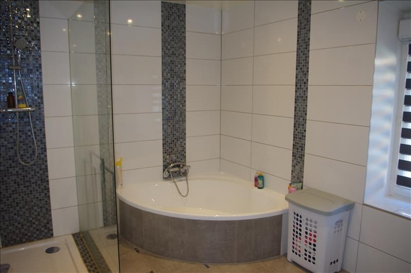 Sale house / villa Printzheim 250000€ - Picture 6