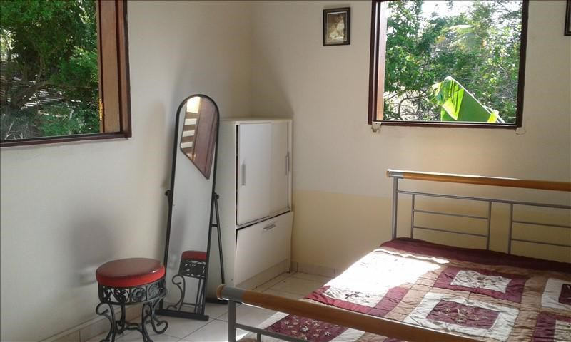 Rental apartment Douville 800€ +CH - Picture 10
