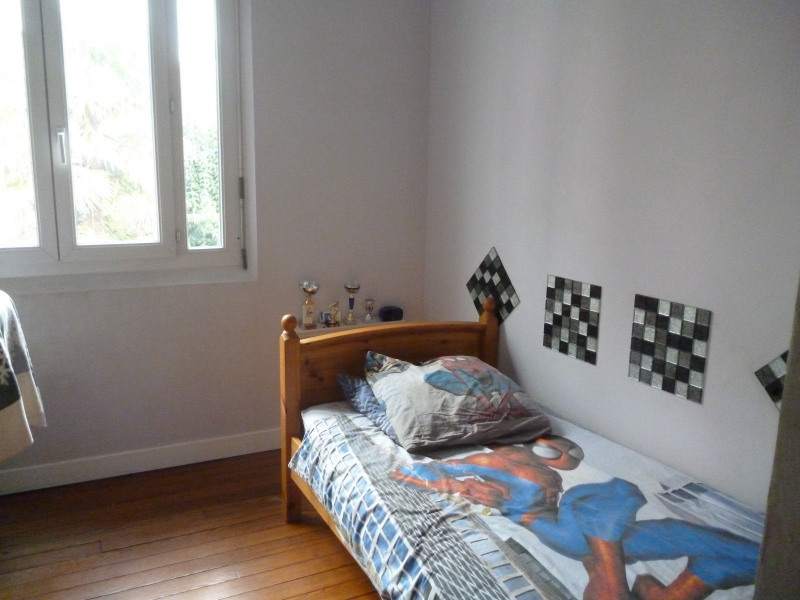 Location maison / villa Tarbes 750€ CC - Photo 10