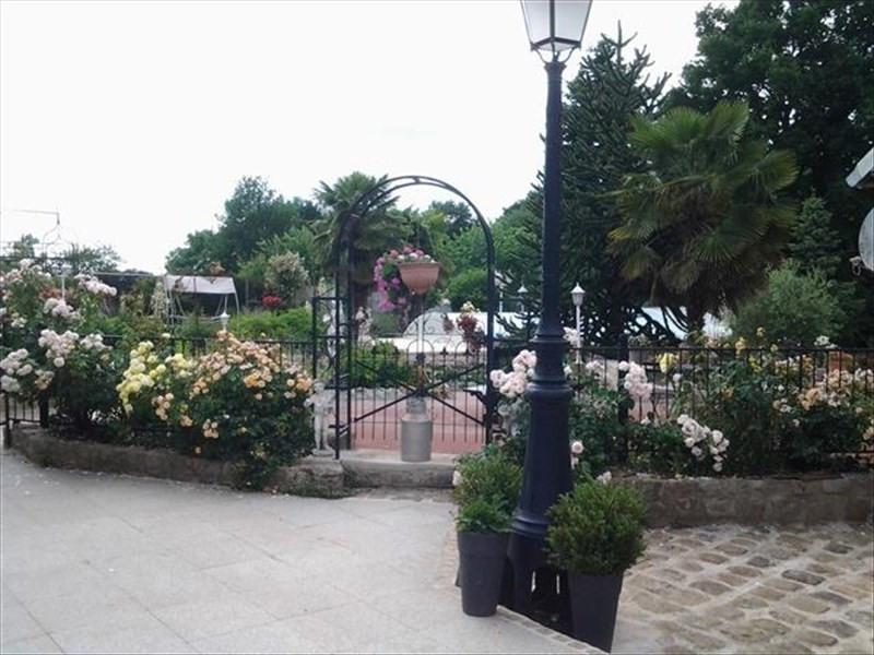 Vente maison / villa Chezy sur marne 250000€ - Photo 3