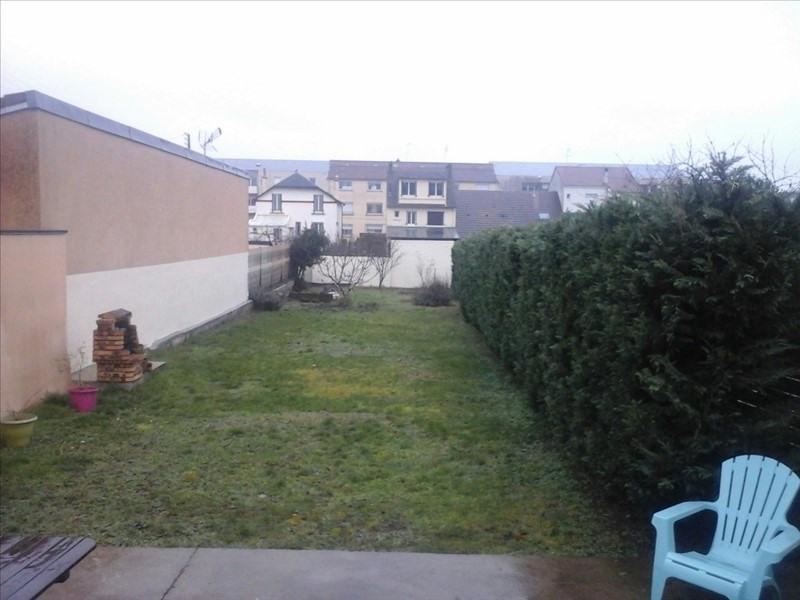 Vente maison / villa Le mans 178400€ - Photo 1