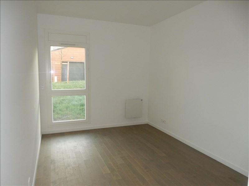 Rental apartment Garges les gonesse 994€ CC - Picture 7
