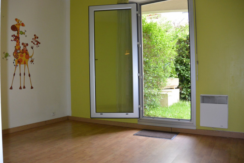 Sale apartment Le raincy 209 000€ - Picture 9