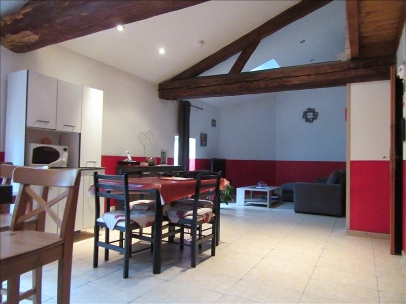 Produit d'investissement appartement Condrieu 169000€ - Photo 4