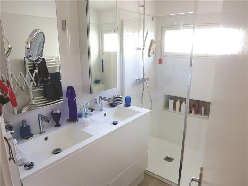 Vendita casa Montpellier 450000€ - Fotografia 4