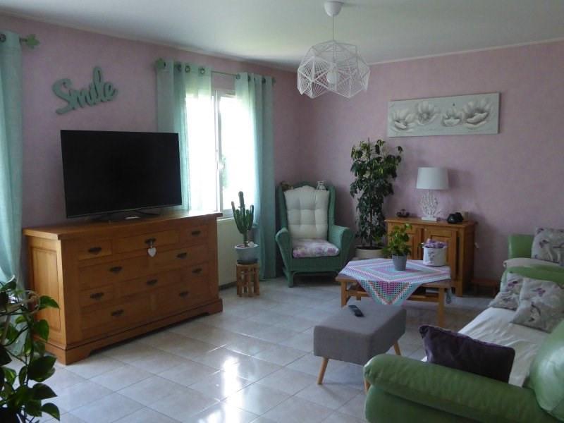 Sale house / villa Blis et born 222000€ - Picture 11