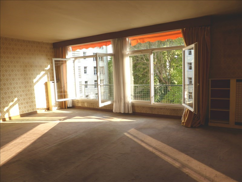 Vente appartement Le vesinet 273000€ - Photo 4