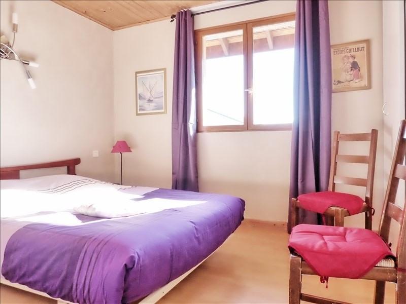 Vente maison / villa Saint pierre en faucigny 418000€ - Photo 7