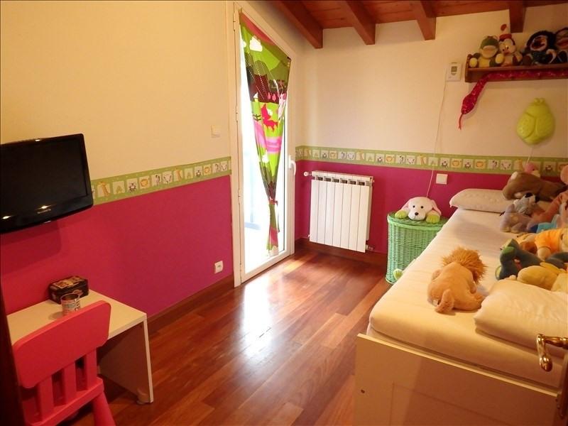 Venta  casa Hendaye 334000€ - Fotografía 4
