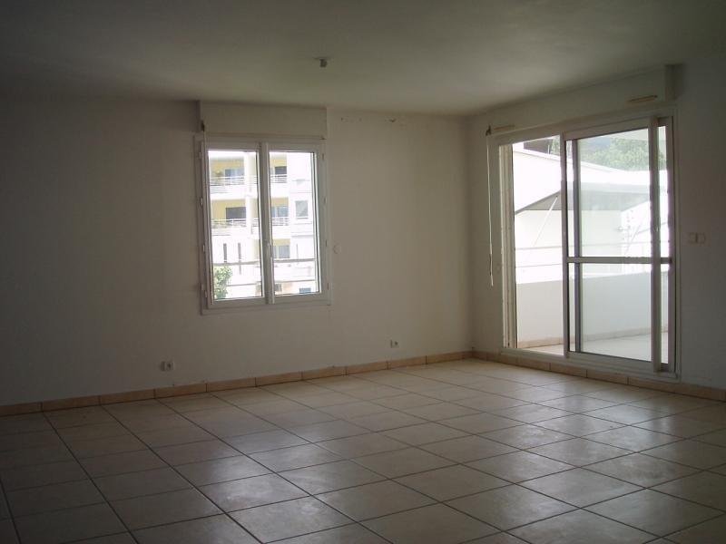 Sale apartment Le tampon 118720€ - Picture 4