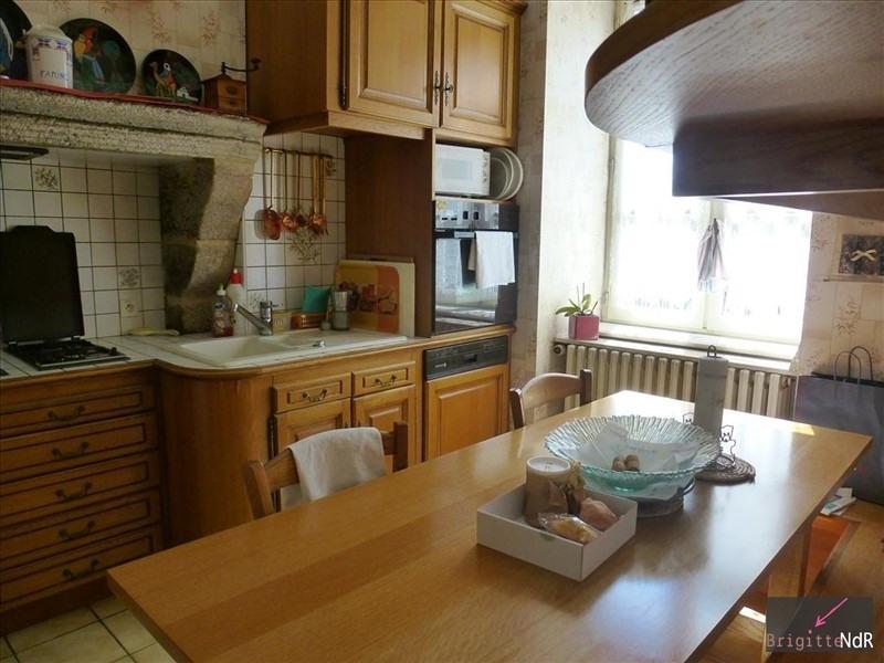 Vente de prestige maison / villa Limoges 577500€ - Photo 3