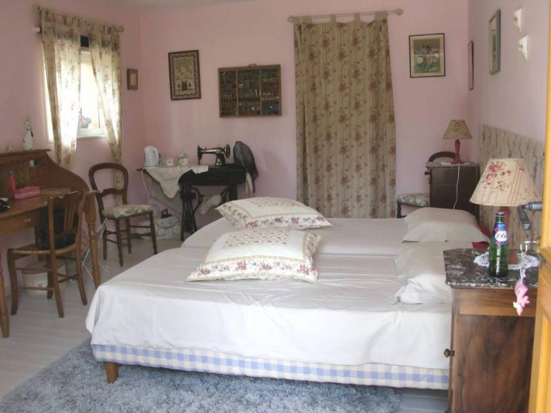 Vente maison / villa Louhans 10 minutes 440000€ - Photo 18
