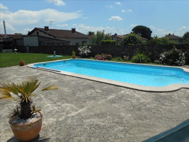 Vente maison / villa Albi 170000€ - Photo 7