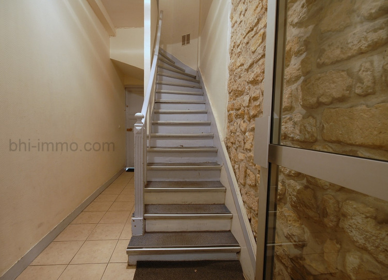 Vente appartement Paris 5ème 275 000€ - Photo 10