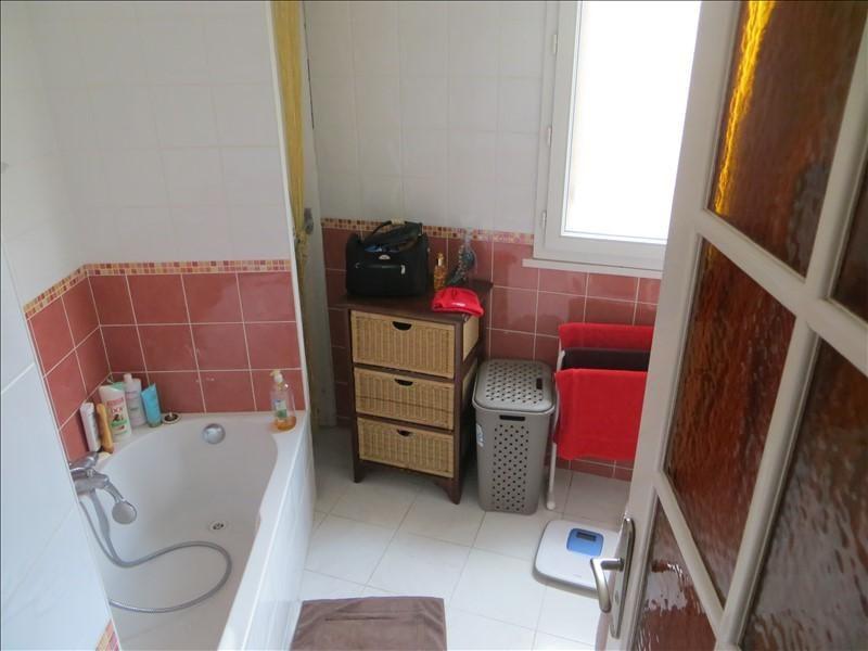 Sale apartment Clamart 319000€ - Picture 8