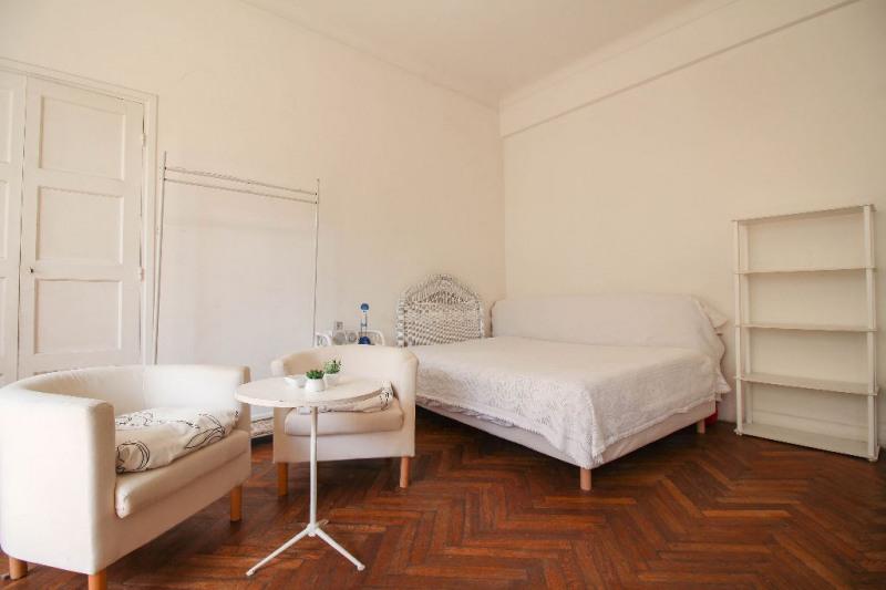 Vente appartement Nice 210000€ - Photo 6