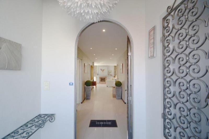 Sale house / villa Juan-les-pins 980000€ - Picture 9
