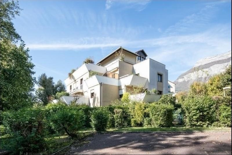 Vente de prestige appartement Meylan 259000€ - Photo 3