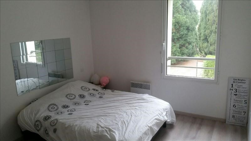 Rental apartment Bonsecours 550€ CC - Picture 4