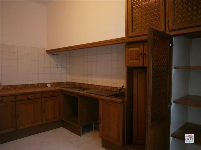 Alquiler  casa Perpignan 970€ +CH - Fotografía 2