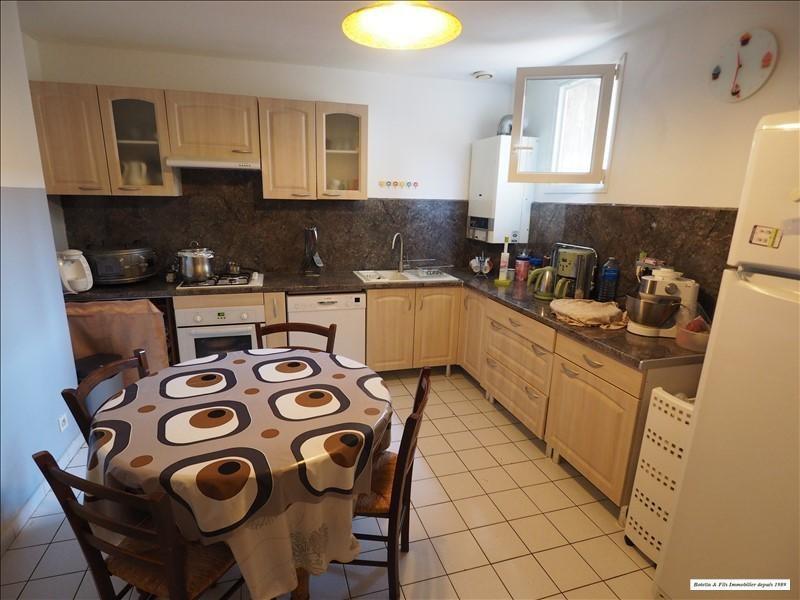 Vendita casa Bagnols sur ceze 188000€ - Fotografia 3