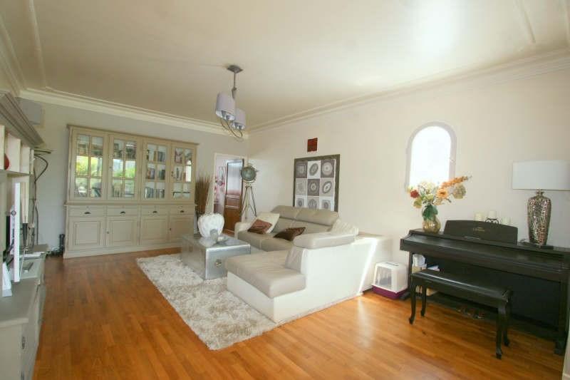 Sale apartment Fontainebleau 499000€ - Picture 10