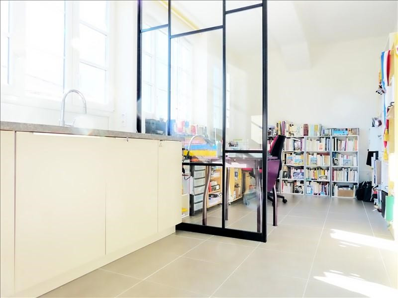 Vente appartement Scionzier 170000€ - Photo 8