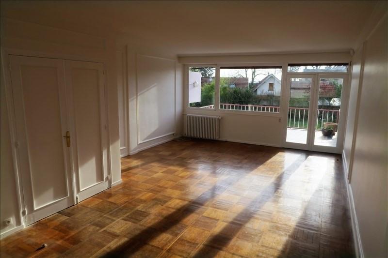 Vente maison / villa Epinay sur orge 670000€ - Photo 3