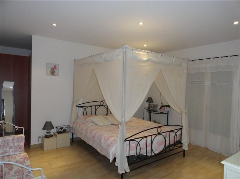 Sale house / villa Bergerac 370000€ - Picture 3