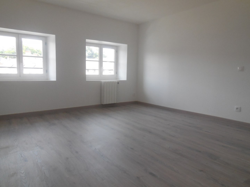 Location appartement Melun 800€ CC - Photo 1