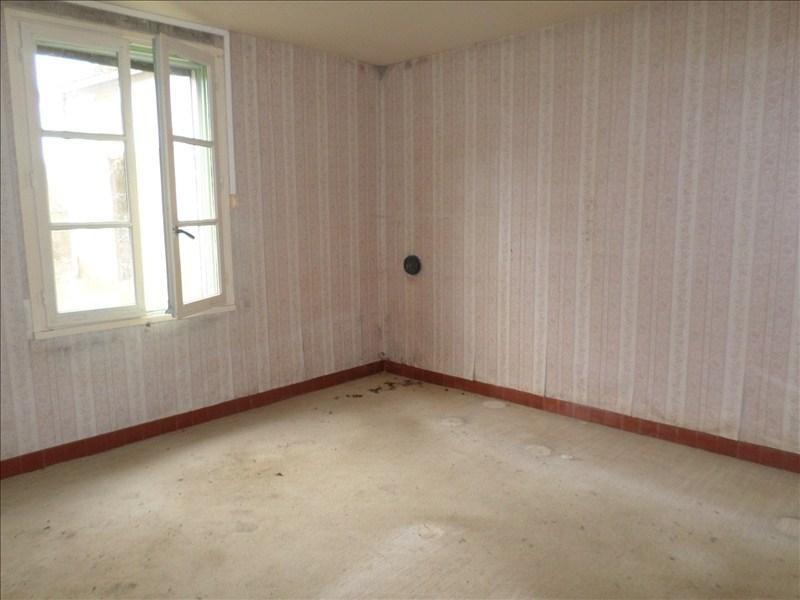 Vente maison / villa Sillars 117600€ - Photo 5